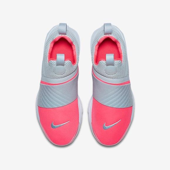 99ec18b42 Nike Presto Extreme. M 5be1da97c89e1dcb5f146234. Other Shoes ...